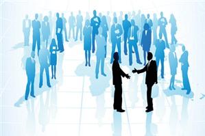 Thủ tục tách công ty TNHH hai thành viên