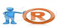 Đăng ký bảo hộ nhãn hiệu hàng hóa ở nước ngoài