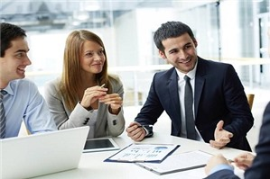 Nên lựa chọn loại hình doanh nghiệp nào khi khởi nghiệp?