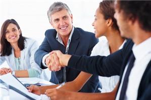 Các thủ tục cần lưu ý sau khi thành lập công ty