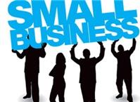 Vốn điều lệ, những vấn đề doanh nghiệp cần lưu ý