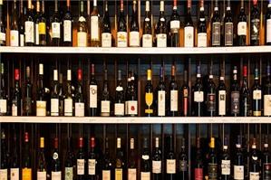 Thủ tục cấp giấy phép kinh doanh rượu