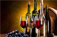 Thủ tục cấp giấy phép bán lẻ rượu
