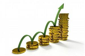 Phương pháp tính thuế giả trị gia tăng cho doanh nghiệp