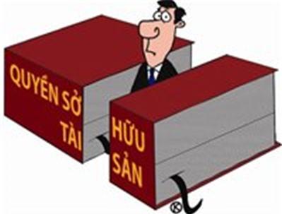 Quy định của pháp luật hiện hành về biện pháp bảo lưu quyền sở hữu
