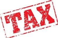 Thuế giá trị gia tăng, một số lưu ý