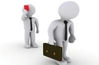 Kiểm soát và hạn chế rủi ro trong hoạt động nội bộ Công ty TNHH