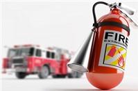 Thủ tục cấp giấy chứng nhận huấn luyện nghiệp vụ phòng cháy và chữa cháy