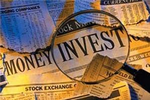 Thủ tục đầu tư theo hình thức hợp đồng hợp tác kinh doanh