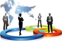 Những điều cần biết khi ký kết hợp đồng hợp tác kinh doanh