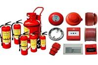 Thủ tục cấp Giấy chứng nhận Kiểm định phương tiện phòng cháy và chữa cháy