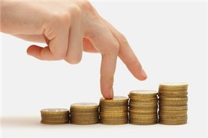 Kinh doanh khó khăn có được giảm mức thuế khoán?