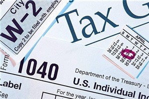 Điều kiện ưu đãi thuế thu nhập doanh nghiệp được xác định như thế nào?
