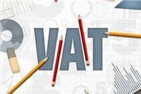 Hàng hóa khuyến mại, tính thuế giá trị gia tăng thế nào?