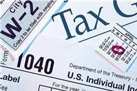 Thuế thu nhập cá nhân, một số lưu ý mới