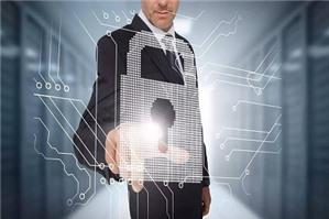 Xác lập tên thương mại của doanh nghiệp, cần điều kiện gì?
