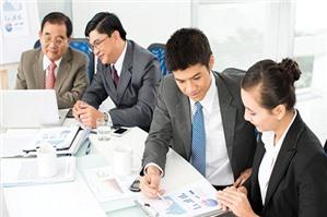Thành viên độc lập hội đồng quản trị trong công ty đại chúng