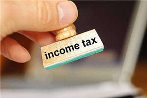 Một cá nhân có thể có nhiều mã số thuế?