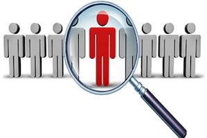 Lưu ý khi chọn người đại diện theo pháp luật của doanh nghiệp