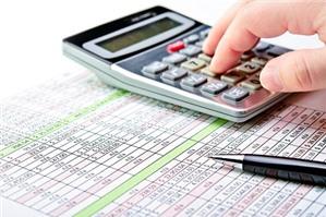 Các chỉ tiêu tài chính đánh giá sử dụng vốn cổ phần trong doanh nghiệp