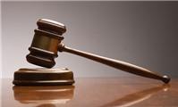 Vốn Điều lệ của Công ty Cổ phần theo Luật Doanh nghiệp 2014