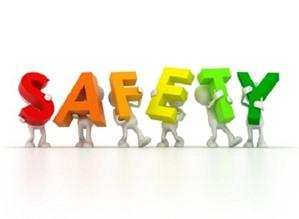 Trách nhiệm về an toàn lao động và vệ sinh lao động