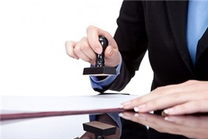 Quy định về hội đồng quản trị của công ty cổ phần?