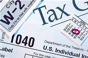 Cách tính thuế giá trị gia tăng