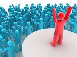 Quy định về người quản lý tại doanh nghiệp nhà nước