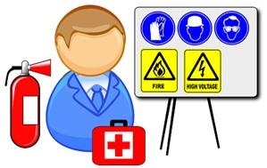 Quyền được phòng hộ bảo vệ chống lại rủi ro của người lao động
