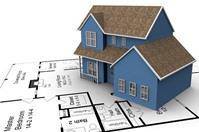 Tài sản bảo đảm là quyền tài sản, một số vấn đề pháp lý cần lưu ý