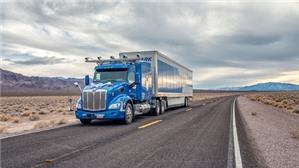 Điều kiện kinh doanh vận tải bằng xe ô tô