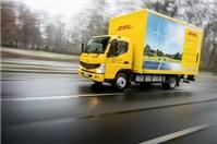 Các hình thức kinh doanh vận tải bằng xe ô tô theo quy định của pháp luật