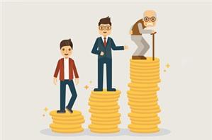 Quy định pháp luật về chế độ hưu trí