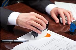 Quy định về kế toán trưởng trong các doanh nghiệp, những lưu ý quan trọng