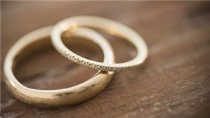 Quy định về thủ tục kết hôn có yếu tố nước ngoài