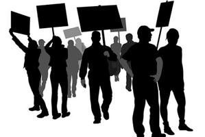 Quy định pháp luật về đình công