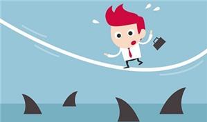 Phòng tránh rủi ro pháp lý trong doanh nghiệp tư nhân
