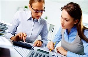 Bổ nhiệm kế toán trong doanh nghiệp