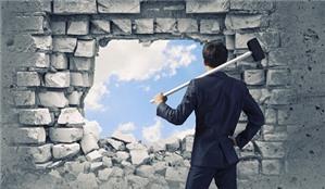 Phân biệt giải thể với các trường hợp chấm dứt hoạt động khác của doanh nghiệp