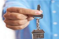 Cầm cố tài sản, một số vấn đề cần lưu ý