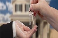 Cầm giữ tài sản, biện pháp đảm bảo trong giao dịch dân sự