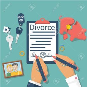 Thẩm quyền của tòa án trong vụ án tranh chấp tài sản chung vợ chồng là quyền sử dụng đất