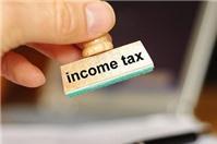 Góp vốn hợp lệ bằng tài sản có phải kê khai, tính nộp thuế