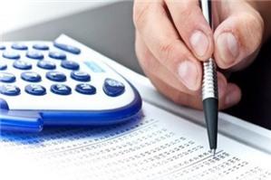 Công tác phí có tính vào thu nhập chịu thuế thu nhập cá nhân?