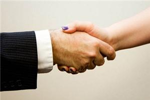 Tên công ty - quy định Luật Doanh nghiệp và thực tiễn áp dụng