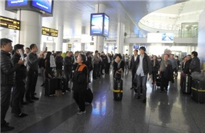 Đăng ký thường trú tại Việt Nam cho công dân định cư nước ngoài
