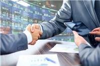 Các hình thức nhà đầu tư nước ngoài góp vốn vào công ty tại Việt Nam