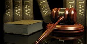 Quản lý di sản thừa kế theo Bộ luật dân sự năm 2015