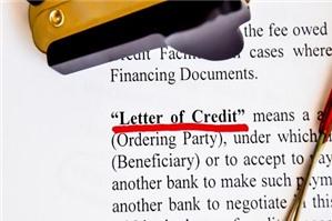 Thanh toán tín dụng chứng từ - những điểm cần lưu ý
